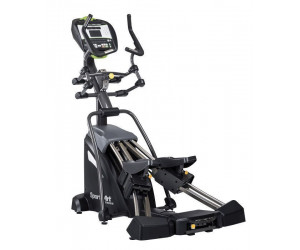SportsArt S775 Cross Trainer