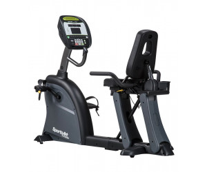 SportsArt C535R